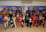TC - Concordia 2017 - Los Pilotos de la Copa de Oro