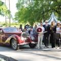 Autoclasica 2017 - Best of Show - Autos - Bugatti Type 57 C Atalante