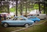 Autoclasica 2017 - Peugeot - 60 anios en Argentina 5