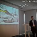 Chevrolet comunico los Planes OnStar en Argentina 1