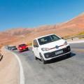 El VW UP Pepper ya se vende en la Argentina