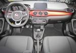 Fiat Argo 2