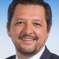 Hernan Vazquez - Presidente y CEO de Volkswagen Argentina