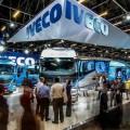 IVECO presente en Fenatran 2017 1