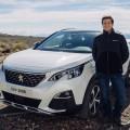 Julian Tello - Director de MKT y Comunicacion de Peugeot Argentina