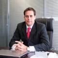 Martin Zuppi - Director Comercial de FCA Automobiles Argentina