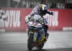 Moto2 - Motegi 2017 - Alex Marquez - Honda