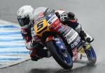 Moto3 - Motegi 2017 - Romano Fenati - Honda