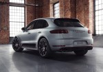 Porsche Macan Turbo Exclusive Performance Edition 3