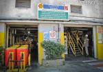 Shell Lubricantes - Planta Sola 10