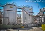 Shell Lubricantes - Planta Sola 7