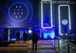 VW - Presentacion Regional del Nuevo Polo en San Pablo - Brasil 1