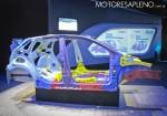 VW - Presentacion Regional del Nuevo Polo en San Pablo - Brasil 10