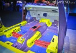 VW - Presentacion Regional del Nuevo Polo en San Pablo - Brasil 11