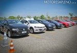 VW - Presentacion Regional del Nuevo Polo en San Pablo - Brasil 12