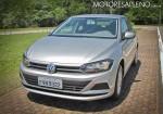 VW - Presentacion Regional del Nuevo Polo en San Pablo - Brasil 14