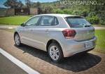 VW - Presentacion Regional del Nuevo Polo en San Pablo - Brasil 15
