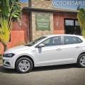 VW - Presentacion Regional del Nuevo Polo en San Pablo - Brasil 16