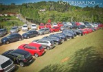 VW - Presentacion Regional del Nuevo Polo en San Pablo - Brasil 17