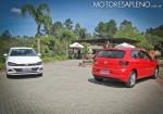 VW - Presentacion Regional del Nuevo Polo en San Pablo - Brasil 18