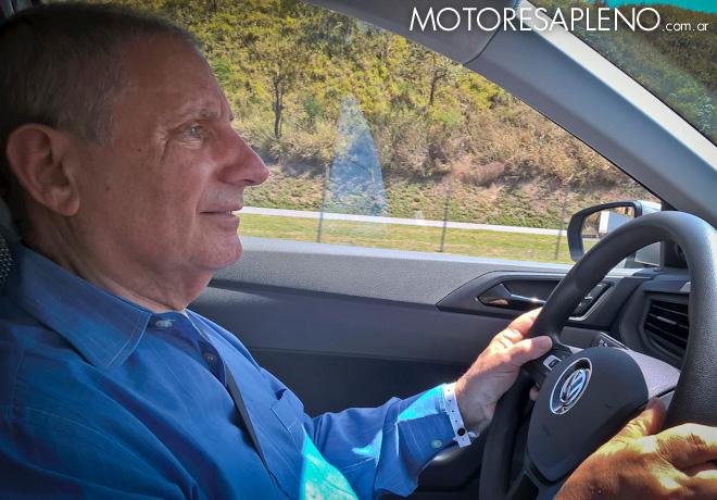 VW - Presentacion Regional del Nuevo Polo en San Pablo - Brasil 19