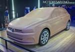 VW - Presentacion Regional del Nuevo Polo en San Pablo - Brasil 2