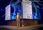 VW - Presentacion Regional del Nuevo Polo en San Pablo - Brasil 3