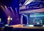 VW - Presentacion Regional del Nuevo Polo en San Pablo - Brasil 4