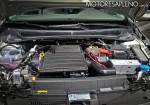 VW - Presentacion Regional del Nuevo Polo en San Pablo - Brasil 5