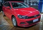 VW - Presentacion Regional del Nuevo Polo en San Pablo - Brasil 6