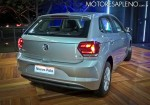 VW - Presentacion Regional del Nuevo Polo en San Pablo - Brasil 7