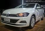 VW - Presentacion Regional del Nuevo Polo en San Pablo - Brasil 9