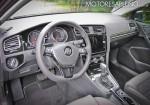 Volkswagen Argentina llevó a cabo el Golf Day 12
