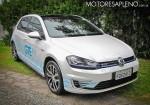 Volkswagen Argentina llevó a cabo el Golf Day 6