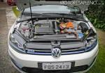 Volkswagen Argentina llevó a cabo el Golf Day 8