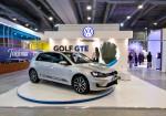 Volkswagen Argentina presente en Smart City Expo Buenos Aires 1