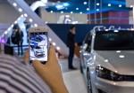 Volkswagen Argentina presente en Smart City Expo Buenos Aires 2