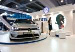 Volkswagen Argentina presente en Smart City Expo Buenos Aires 3