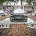 Volvo en Autoclasica 2