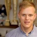 WRC - Ott Tanak nuevo piloto de Toyota GAZOO Racing para 2018