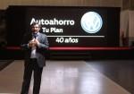 Autoahorro Volkswagen cumple 40 anios en Argentina 2