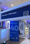 Autoahorro Volkswagen cumple 40 anios en Argentina 3
