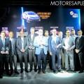 CESVI - Auto mas Seguro 2017 - Todos los Ganadores