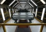 Chevrolet fabrica los motores del Cruze en la Planta de Alvear - Santa Fe 3