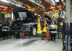 Chevrolet fabrica los motores del Cruze en la Planta de Alvear - Santa Fe 6