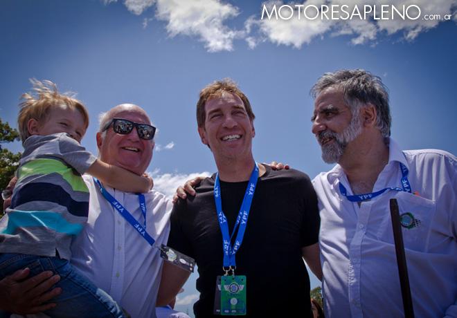 Desafio Eco - Carlos Garcia Remohi - Diego Santilli - Eduardo Ramirez