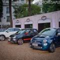 Fiat Italian Garage 2