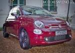 Fiat Italian Garage 3