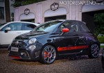 Fiat Italian Garage 4