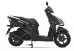 Honda New Elite 3